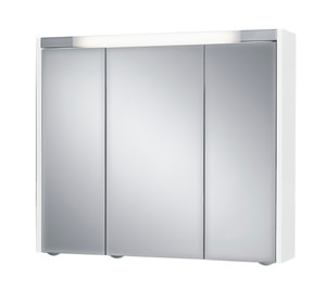 Armoire de toilette Sarto III