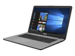 VivoBook Pro 17 N705FD-GC005T
