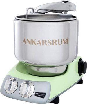 AKM6230B Pearl Green