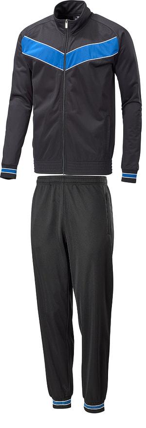Fitness für Grosse an Auswahl Sportbekleidung nOmNw8Pv0y