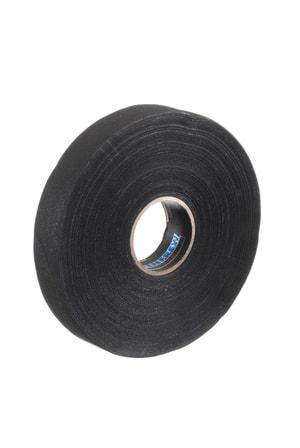Ruban isolant 50 m x 24 mm
