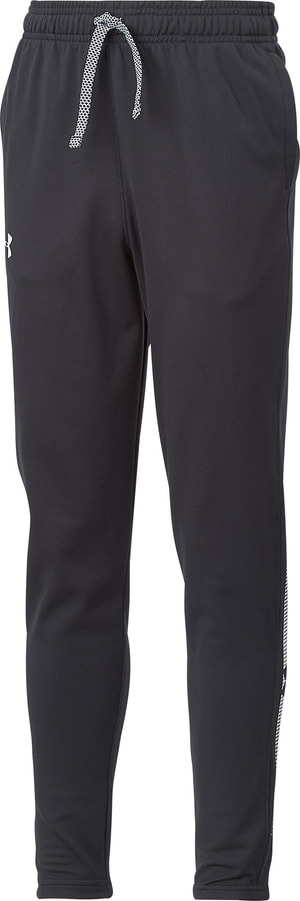 BRAWLER TAPERED PANT