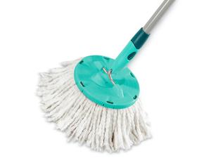 Tête de Rechange Clean Twist Mop