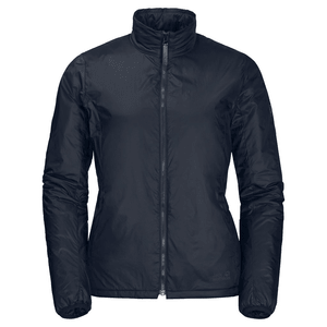 JWP THERMIC ONE JACKET WOMEN