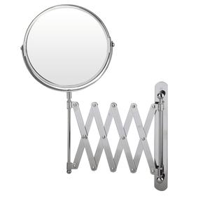 Specchio cosmetico estensibile