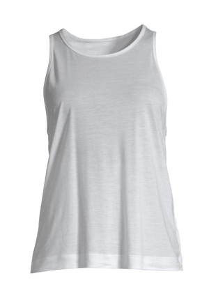 Liquid Tencel Tank