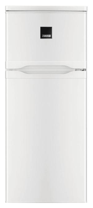 ZRT18101WA Kombi-Kühlschrank