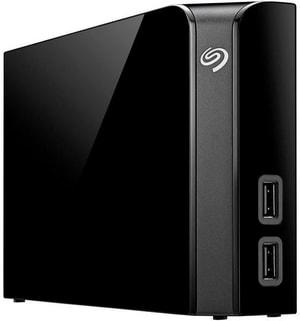 Backup Plus Hub 8 TB