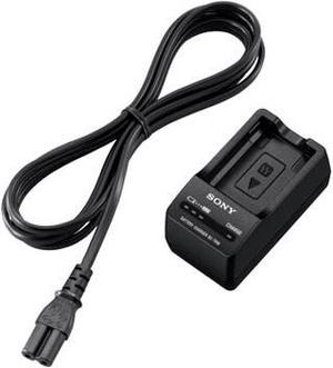 Chargeur de batterie BC-TRW pour NP-FW50