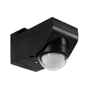 Sensor Detect ME 4 360° Schwarz