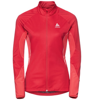 Zeroweight Windproof Warm Jacket
