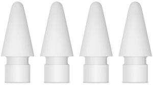 Pencil Spitzen 4er Pack