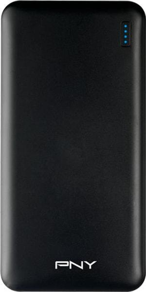 PowerPack Slim 20'000mAh noir