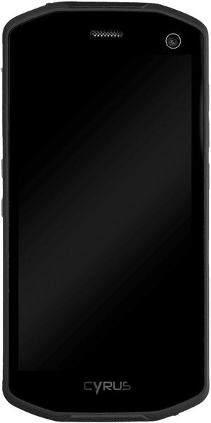 CS 28 Hipster Dual SIM 32GB noir