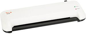 Premium Laminator PL750 A4