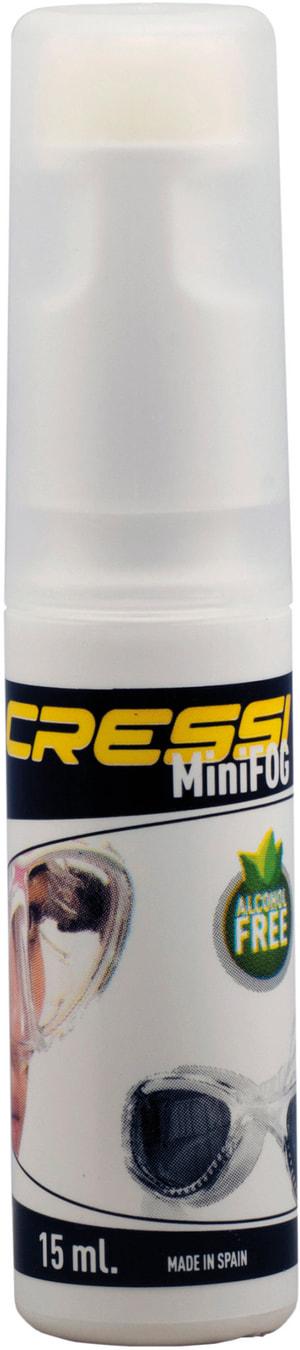 Minifog Sponge, 15ml
