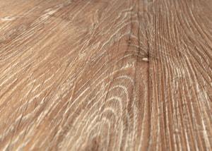 Basico Wood vinyle 3mm Ashton