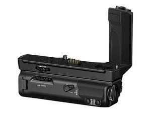 HLD-8 Batteriehalter für E-M5M2