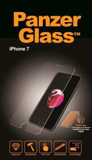 Screen Protector IPhone SE 2020