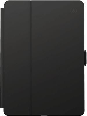 "Balance Folio pour iPad 10.2"" noir"