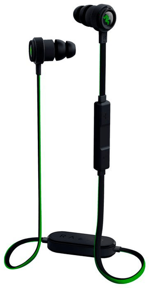 Hammerhead Bluetooth Headset