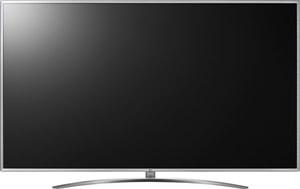 75UM7600 189 cm 4K Fernseher