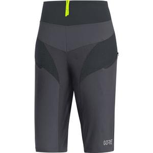 Achetez vos shorts et pantalons de vélo pour femmes en ligne chez ... a1c329e9aee