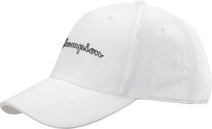 Unisex Legacy Baseball Cap