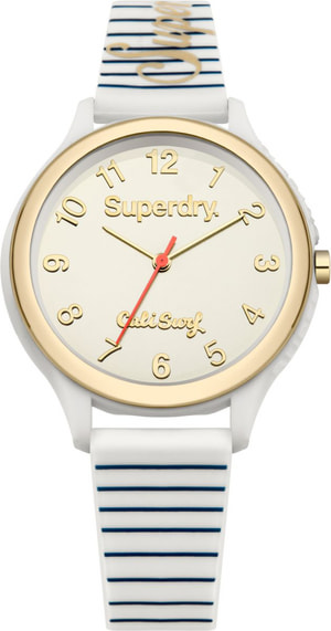 Armbanduhr SYL153WG