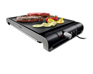 Severin Elektrogrill Ersatzteile : Elektrogrill grill ersatzteile zubehör kaufen