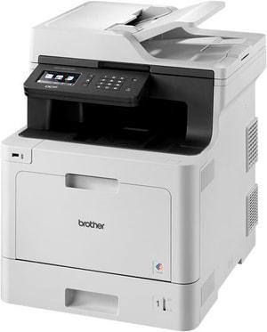 Multifunktionsdrucker Kaufen Bei Melectronics Ch