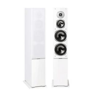 Argentum 590 (1 Paire) - Blanc