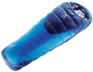 hohes Ansehen gute Textur doppelter gutschein Schlafsäcke Ersatzteile & Zubehör kaufen