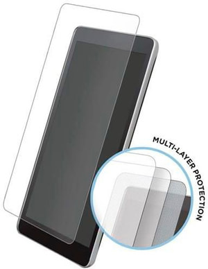 "Display-Glas ""Tri Flex High-Impact clear"" (2er Pack)"