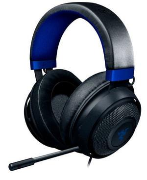 Kraken Gaming Headset