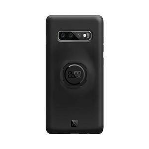 Case Samsung S10