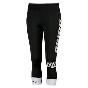 Modern Sport Leggings G