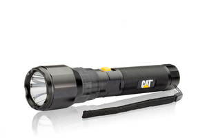 High Power Rechargeable Flashlight CT1105