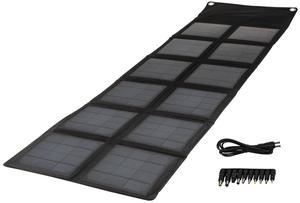 SunPower Solar Panel 36W