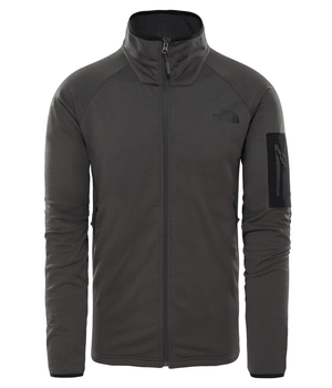 Borod Full Zip
