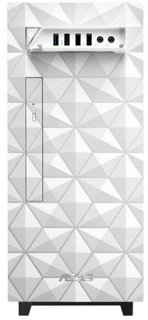 S340MF-I79700004T