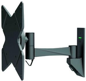 """FPMA-W825 10-40"""" - Noir"""
