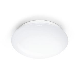 Radar-Sensorlampe RS 16 L