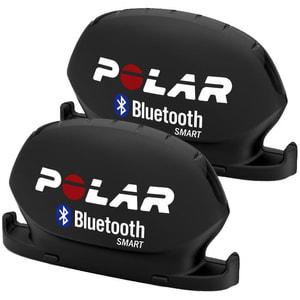 Speed/CAD Sensor BT Smart