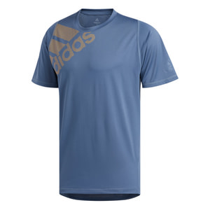 Freelift Sport Graphic Tee Bos