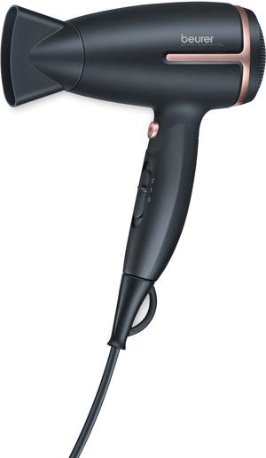 Haartrockner HC25