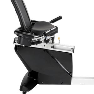Liegeergometer Platinum Pro Recumbent