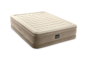 Queen Ultra Plush Airbed