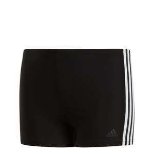 3-Stripes Boxer