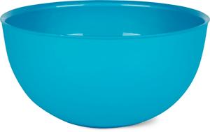 Bowl 19cm